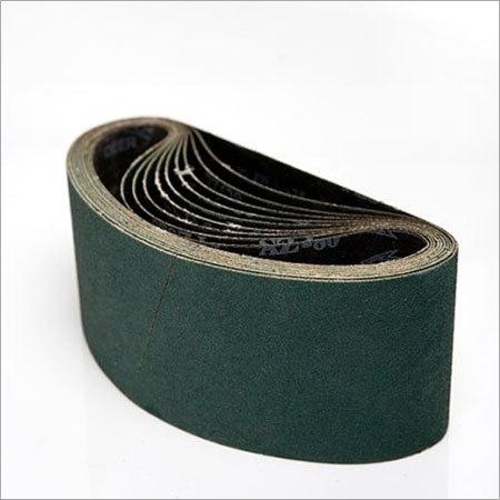 PZ628 Heavy Metalworking Abrasives Belt