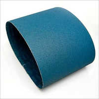 PZ633 Heavy Metalworking Abrasives Belt