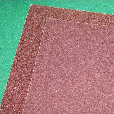 PS991 Heavy Metalworking Abrasives