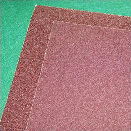 PS992 Heavy Metalworking Abrasives