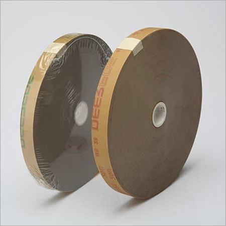 SA221 Abrasive Sheet