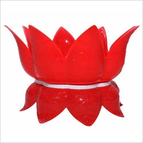 Lotus Matka Stand