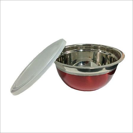 Healux  Cookware