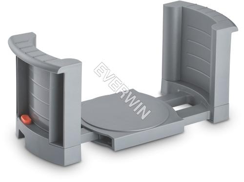 Plate Holder PVC