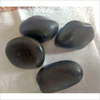 Black river polish Pebbles