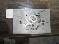 Aluminum Castings Heater