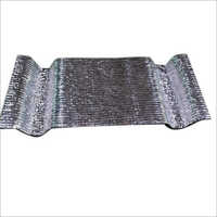 Thermacool Metal Roofing Sheets