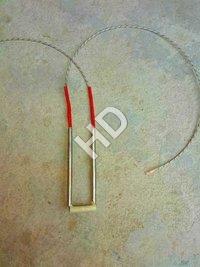 Pencil Heating heaqters