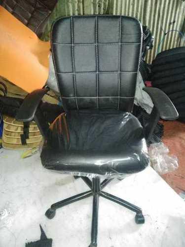 Cadbury Chair