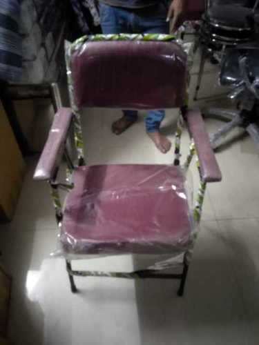 King Super Chair