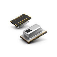 Digital Barometric Pressure Sensor 2SMPB