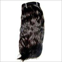 Body Wave Indian Human Hair