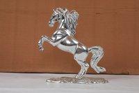 Horse Statue (Mix)