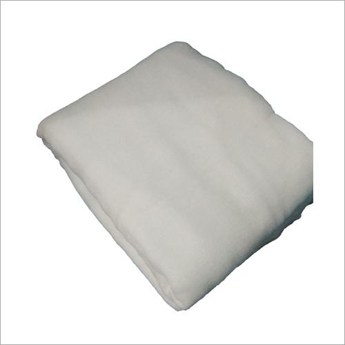 Cotton Absorbent Gauze Swab