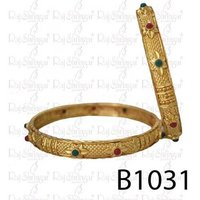 New Fashion Bangles