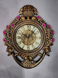 2626 Dc Clock