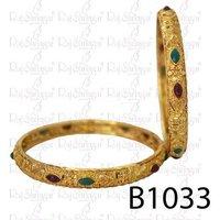 imitation Jewellery Bangles