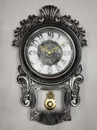 1010 Dc Clock