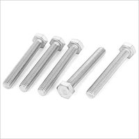 Hex Head Cap Screw Bolt