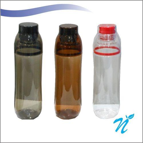 Plastic Sipper Bottle – 650ml