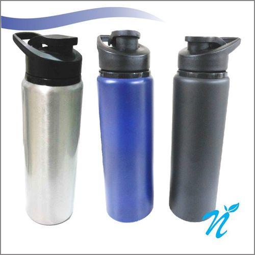 Aluminium Sipper Bottle