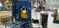 Automatic Perforating Machine