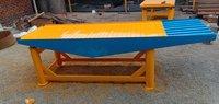 Engineering Vibrating Table