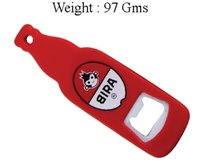 BIRA - PLASTIC BOTTLE OPENER