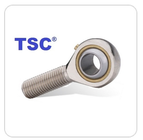 Rod End Eye Ball TSC