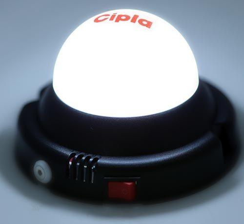 Clipa Lights