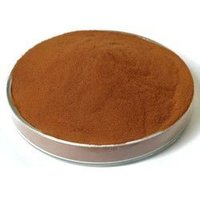 Fulvic Acid Powder 85%