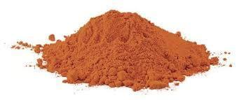 Powder Fulvic Acid