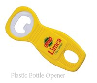 LIMCA PLASTIC BOTTLE OPENER