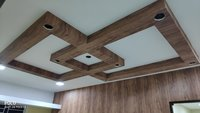 Wood Finishing WallPapers