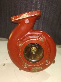 Wartsila R32 Water Pump