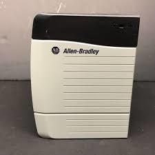 ALLEN BRADLEY 1756-PA72
