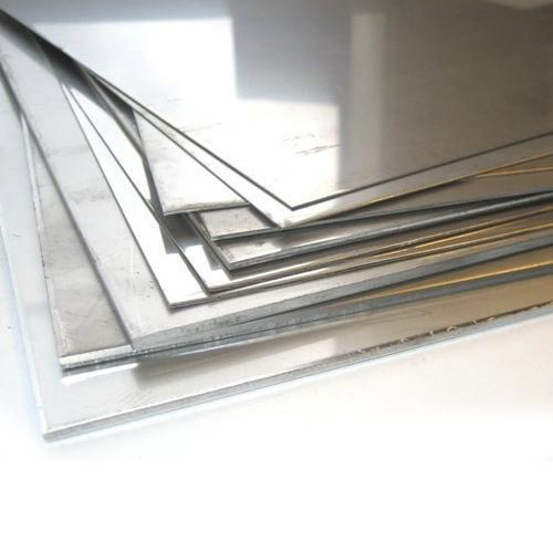Stainless Steel Sheet 310