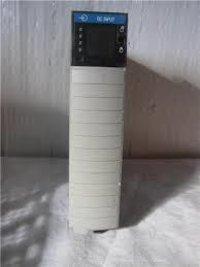 ALLEN BRADLEY 1756-IB32