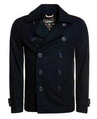 Pure Woollen Jacket
