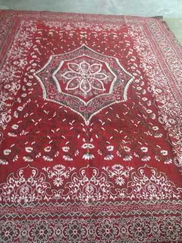Shneel carpet 9x12