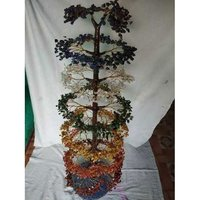 Agate tree big
