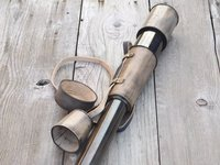 Telescope Handheld Spyglass Scope