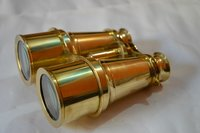 BRASS MARITIME  NAUTICAL 6