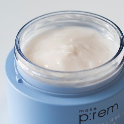 Skin Creams