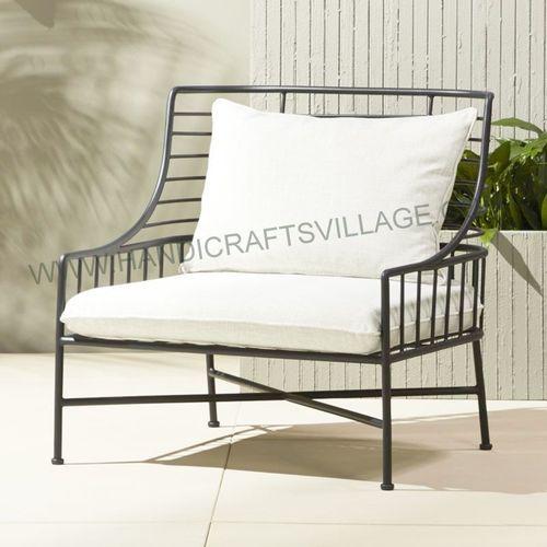 Antique Sofa Cum Chair