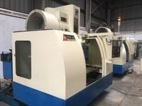 USED YOU JI MD1100 VTL
