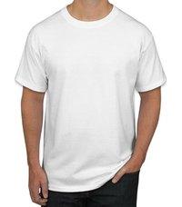 Plaint T-Shirt
