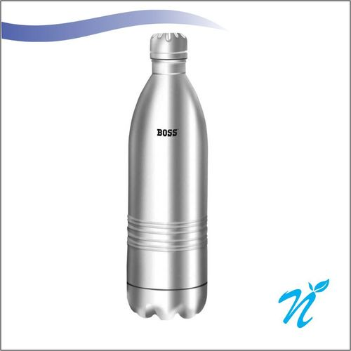 Boss SS Bottle 1500ml
