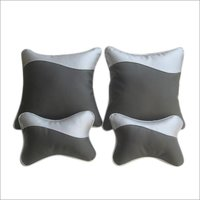 Honda Car Pillow kit