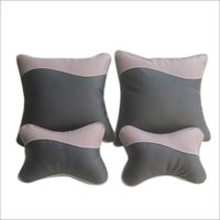 Hyundai Car Pillow Kit